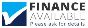 Finance 01